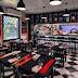 #News @Gusrivdelaf #GourmetSelect LA HORA DE ALMUERZO en CAFE SAN JUAN .