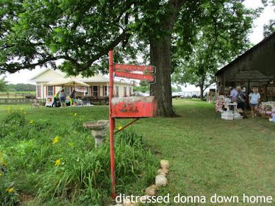 Ridge Spring, Magnolia Ridge Arts & Antiques Gathering, vintage fair, architectural savage