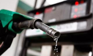 Naiknya harga bahan bakar minyak yang tiap tahun kian tinggi tentu membuat anda harus ber Penyebab Mobil Boros Bahan Bakar