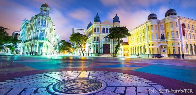 Turismo e Cultura