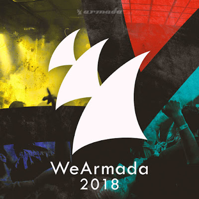 Various Artists – WeArmada 2018 [iTunes Plus AAC M4A] ~ Full