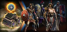 game-perang-kerajaan