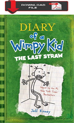 diary of a wimpy kid: The Last Straw book  diary of a wimpy kid: The Last Straw pdf download  diary of a wimpy kid: The Last Straw free pdf download  diary of a wimpy kid: The Last Straw movie  diary of a wimpy kid: The Last Straw cast  wimpy diary of a wimpy kid dog days diary of a wimpy kid rodrick rules diary of a wimpy kid books diary of a wimpy kid new movie diary of a wimpy kid book 12 jeff kinney books wimpy kid kids diary diary of a wimpy kid: The Last Straw characters  greg from diary of a wimpy kid wimpy kid movie diary of a wimpy kid summary diary of a wimpy kid movie 1 diary of a wimpy kid cabin fever diary of a wimpy kid order new diary of a wimpy kid diary of a wimpy diary of a wimpy kid series diary of a wimpy kid book series wimpy kid books diary of a wimpy kid new book all diary of a wimpy kid books diary of a wimpy kid amazon diary of a wimpy kid read online diary of a wimpy kid by jeff kinney