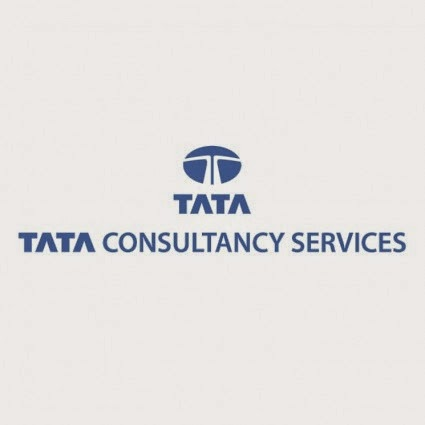 TCS Placement Papers 2018-2019 With Solutions - Latest