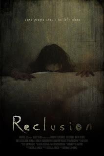Watch Reclusion (2016) movie free online