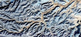 piedra, texturas, montañas, tallar, expresionismo abstracto,