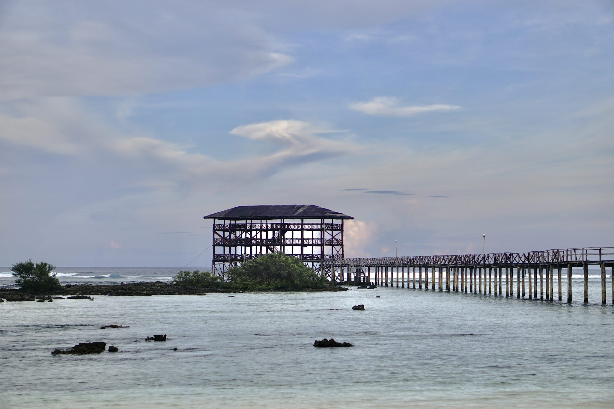 Travel in the New Normal: Bound for Siargao Island Requirements