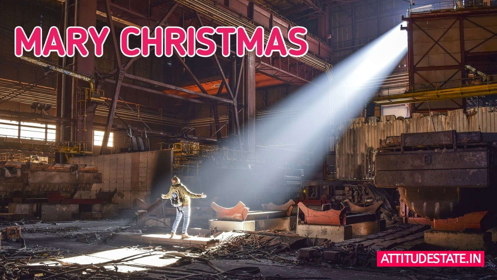 Best Merry Christmas Images, Pictures, Pic, Wishes #ATTITUDESTATE