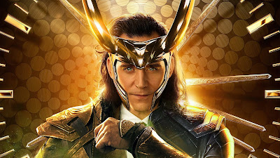 Loki: Otros mundos son posibles
