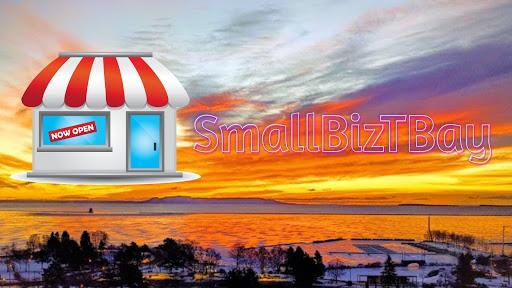 SmallBizTBay