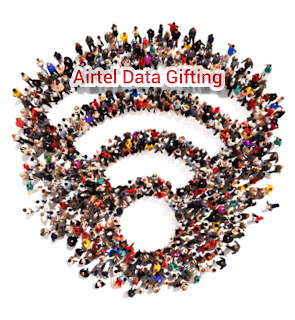How To Share Data on Airtel NG | Procedural Explanation