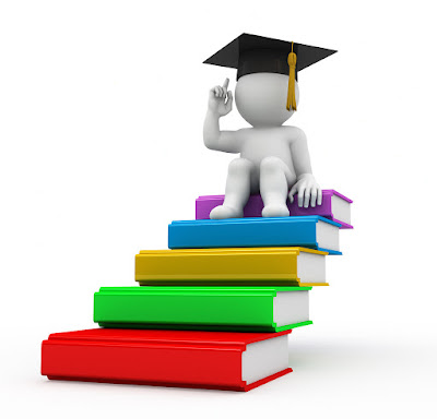 Many employers require a bachelor's degree