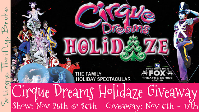 cirque-dream-holidaze