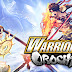 Warriors Orochi 4 | Cheat Engine Table v2.0