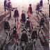 La segunda temporada de Shingeki no Kyojin tendrá una película recopilatoria