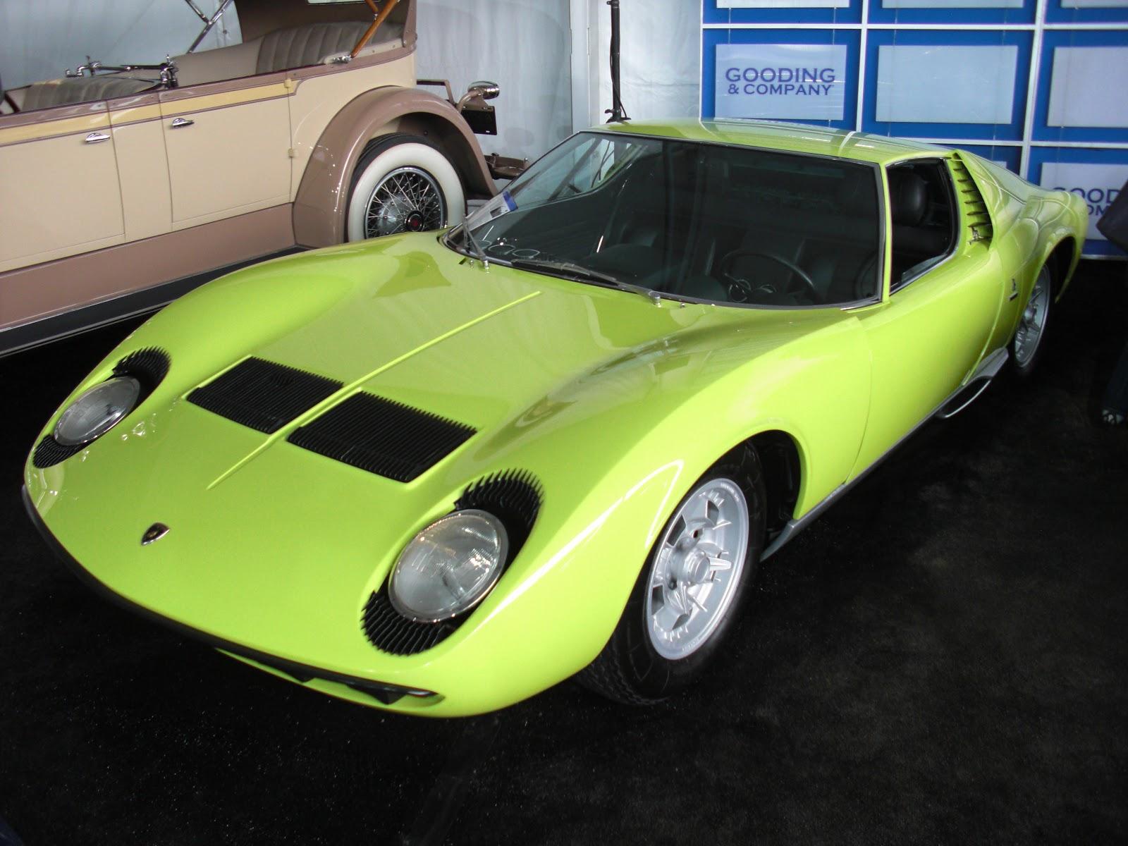 Hagerty Car Value >> Classic Car Value Trends Mycarquest Com