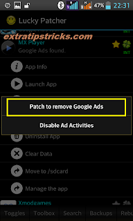 full step by step guide to remove or block ads from any android apps with or without root using lucky patcher and adblock plus( 2015-2016 )
