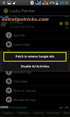 full step by step guide to remove or block ads from any android apps with or without root using lucky patcher and adblock plus