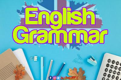 كيف تستخدم اللواحق (Suffixes) في اللغة الانجليزية ؟