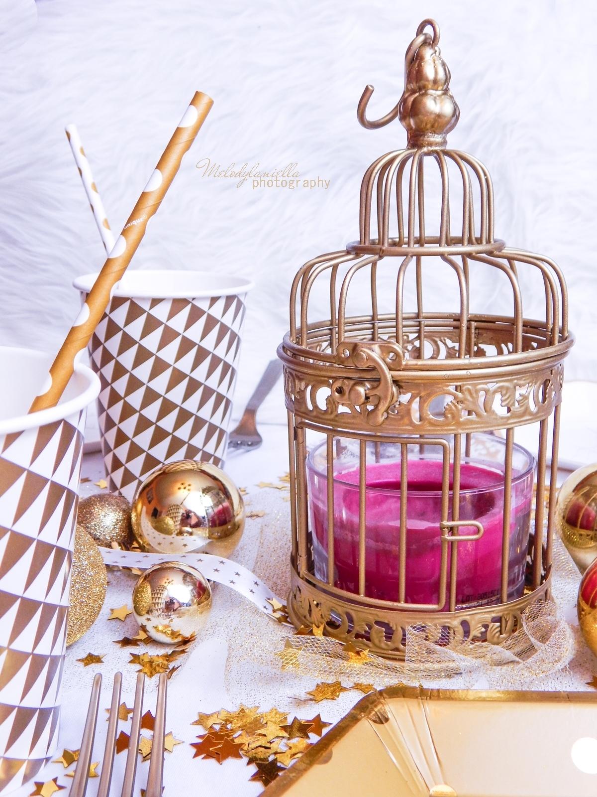 5 jak udekorować stół na imprezę dekoracja stołu karnawałowego świątecznego weselnego urodzinowego dekoracje dodatki partybox.pl partybox sklep z dodatkami na imprezy ciekawe gadżety