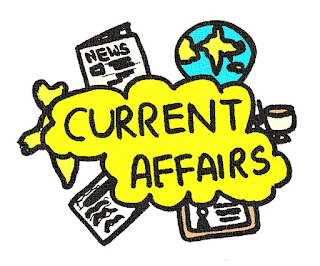January 2021 Current Affairs for SBI Clerk, SSC CHSL, RRB NTPC, SSC CGL, SBI PO, RBI, UPSC exams
