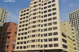 Edifício Joamar (reformado)
