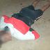 Asesinan de varios balazos a venezolano en Guadalupe