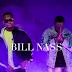 VIDEO l Manengo Ft. Billnass - Mastermind