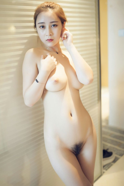 蜜絲美模-喬依琳 Qiáoyīlín Private Shoot Vol.02