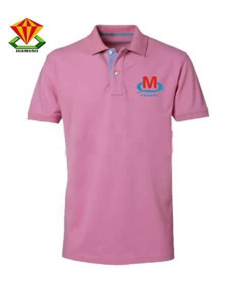 Xưởng may áo thun giá rẻ cung cấp áo thun cho toàn quốc
