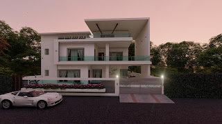 architecturephotography,architexture,architecture_hunter,homeinterior,homedecorating,interior123,interior4you, exploring,housebeautiful,artoftheday