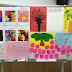 광명시청소년상담복지센터, '사랑 꽃이 피었습니다'
