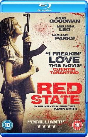 Red State BRRip BluRay 720p