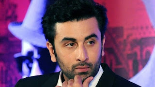 Bollywood Actors ranbir kapoor Upcoming Movies List 2019, 2020 Sanju, Rockstar on Mt Wiki. wikipedia, koimoi, imdb, facebook, twitter news, photos, poster, actress updates of ranbir kapoor, movies,