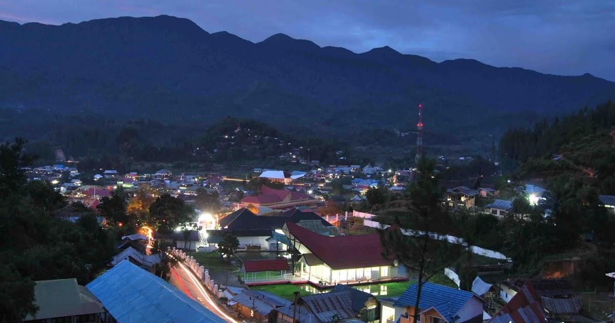 agen-walatra-sehat-mata-softgel-kabupaten-mamasa