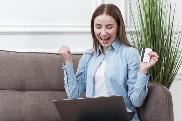 Cara Menjual Produk di Internet
