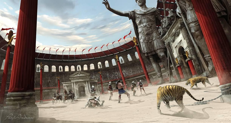 gladiator___battle_arena_by_panjoool_dc5xuaz-pre.jpg