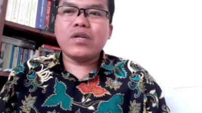 Yang Punya Pancasila Bukan Soekarno saja, Bahkan Konsep-Ide Pancasila yang Buat Orang Minang Semua, Itu Fakta!