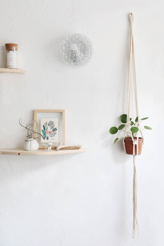 cotton_home_creations_suspension_plante_3_2018