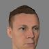 Leno Bernd Fifa 20 to 16 face