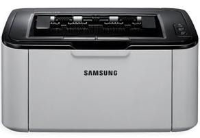 Samsung ML-1670 Driver Download