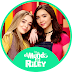 El mundo de Riley