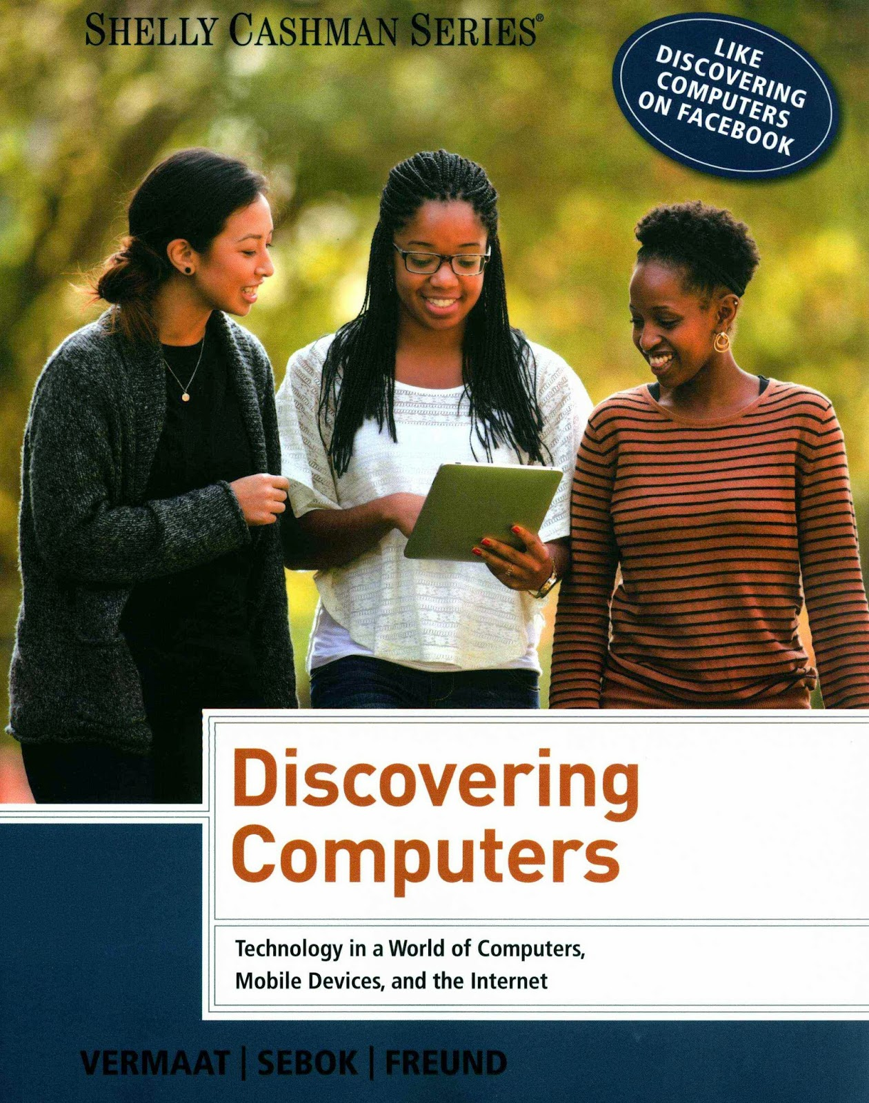 Download free discovering ebook computers