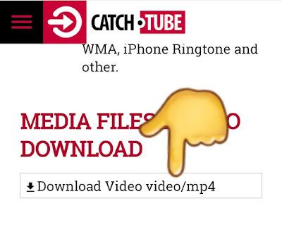 Cara Download Video Aplikasi Pinterest di Android dengan Mudah