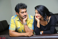 Romantic Couple Deepthi Shetty with Shekhar Varma ~  Exclusive 10.JPG