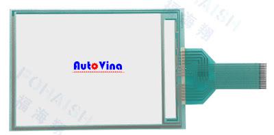 Thay tấm kính cảm ứng màn hình Hmi Fuji UG221H-LE4