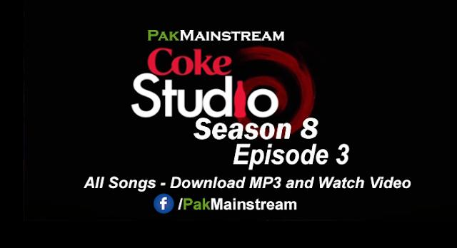 Mtv coke studio season 3 songs download mp3 - Bary achy