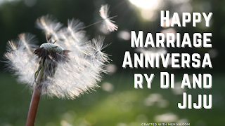 anniversary messages images for didi,happy anniversary wishes images for sister,wedding anniversary sayings quotes didi and jiju,marriage anniversary quotes wishes for bro in law,images of wedding anniversary messages didi and jija