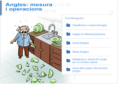 http://www.edu365.cat/primaria/muds/matematiques/angle/index.html