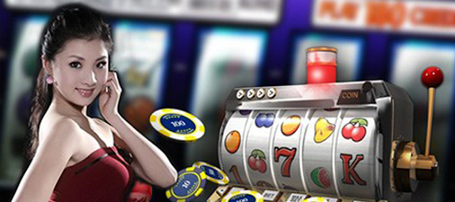 Main Judi Poker yang Aman? Ya Di Bandar Musimwede.net Saja